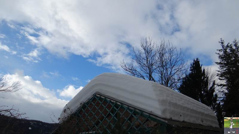 2015-02-14 : La neige fond à La Mainmorte (39) 2015-02-14_neige_05