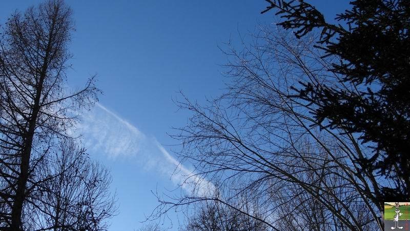 2015-02-20 : Neige et soleil à La Mainmorte (39) 2015-02-20_soleil_10