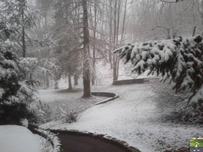 2015-03-26 : Retour de la neige à La Mainmorte (39) 2015-03-26_neige_01