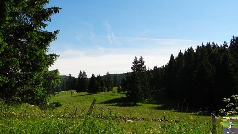 2015-06-13 : Soleil dans la Combe de Tressus et Lamoura (39) 2015-06-13_soleil_combe_tressus_LAmoura_15