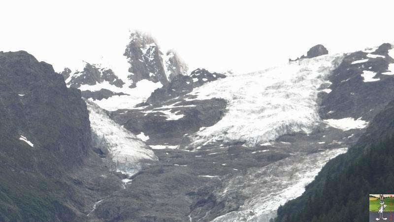 2015-06-20 : Balade entre Chamonix (74) et la Suisse 2015-06-20_chamonix_suisse_01