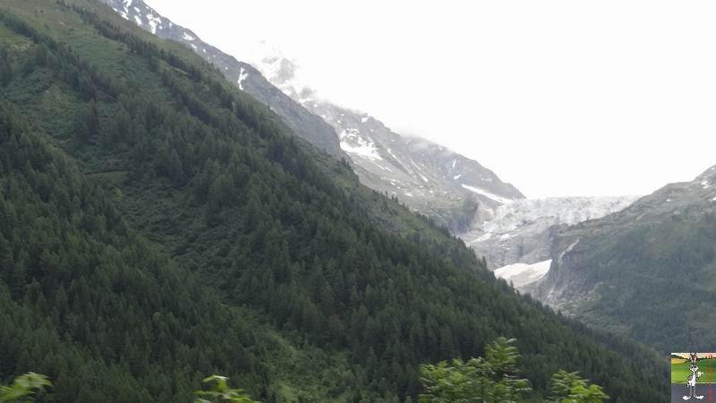 2015-06-20 : Balade entre Chamonix (74) et la Suisse 2015-06-20_chamonix_suisse_06
