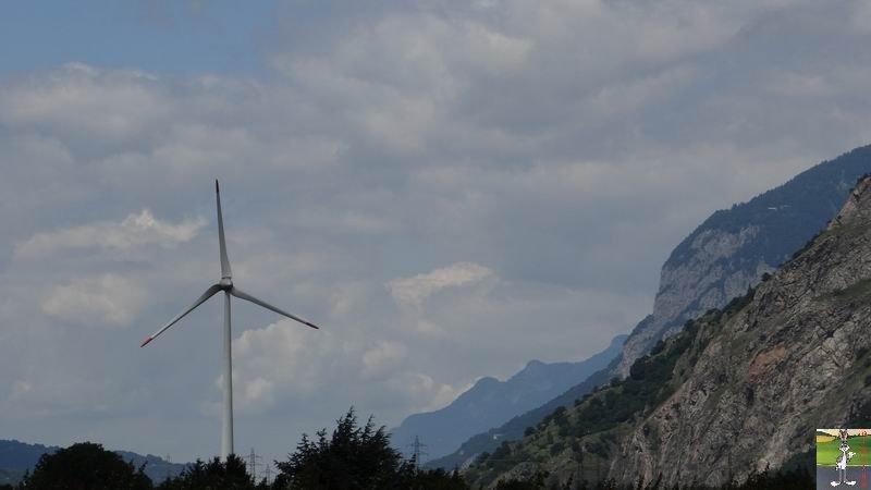 2015-06-20 : Balade entre Chamonix (74) et la Suisse 2015-06-20_chamonix_suisse_15