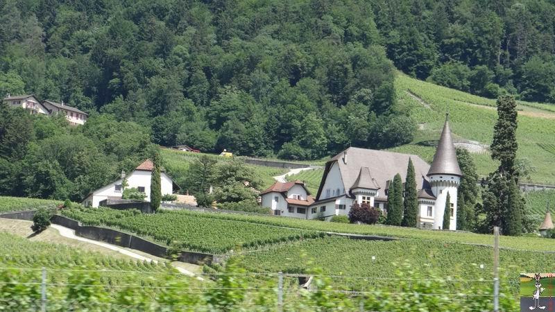 2015-06-20 : Balade entre Chamonix (74) et la Suisse 2015-06-20_chamonix_suisse_17