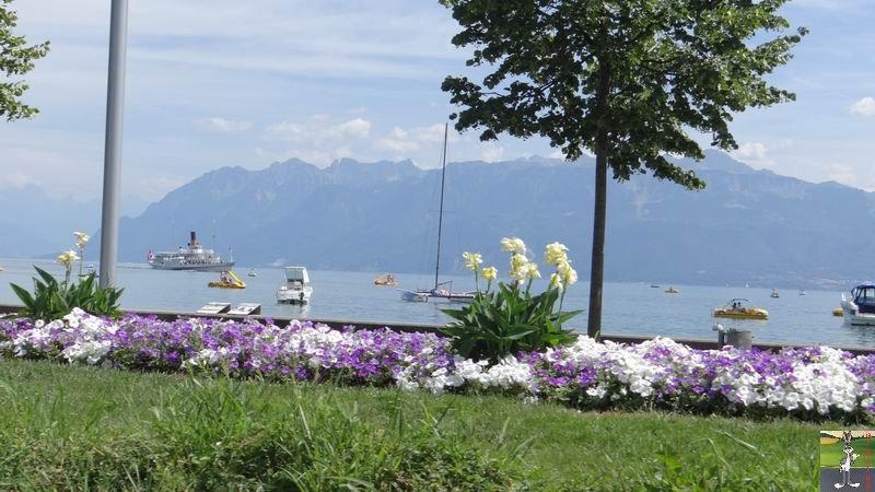 2015-07-13 : Balade en Suisse entre les lacs Léman et de Joux (VD) 2015-07-13_suisse_02