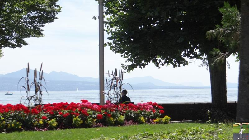2015-07-13 : Balade en Suisse entre les lacs Léman et de Joux (VD) 2015-07-13_suisse_04