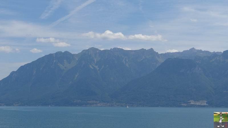 2015-07-13 : Balade en Suisse entre les lacs Léman et de Joux (VD) 2015-07-13_suisse_05