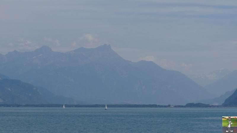 2015-07-13 : Balade en Suisse entre les lacs Léman et de Joux (VD) 2015-07-13_suisse_06