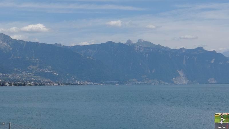 2015-07-13 : Balade en Suisse entre les lacs Léman et de Joux (VD) 2015-07-13_suisse_07