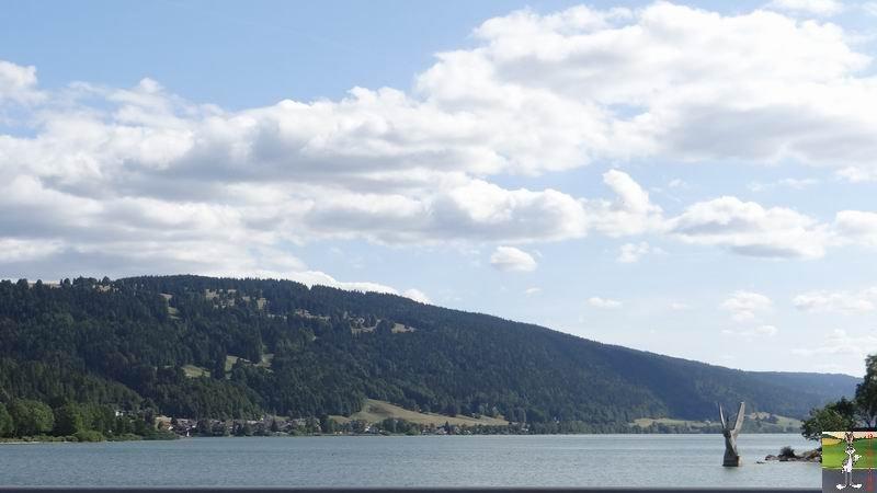2015-07-13 : Balade en Suisse entre les lacs Léman et de Joux (VD) 2015-07-13_suisse_10