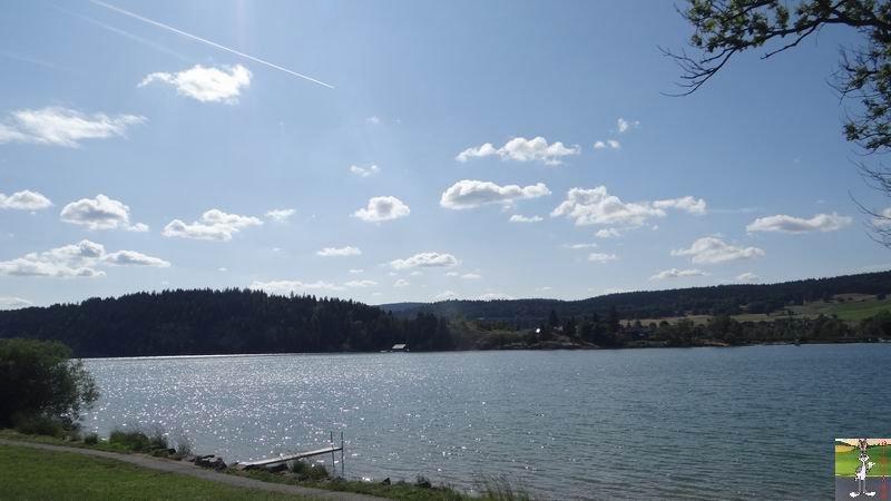 2015-07-13 : Balade en Suisse entre les lacs Léman et de Joux (VD) 2015-07-13_suisse_11