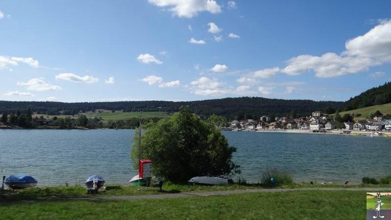 2015-07-13 : Balade en Suisse entre les lacs Léman et de Joux (VD) 2015-07-13_suisse_13