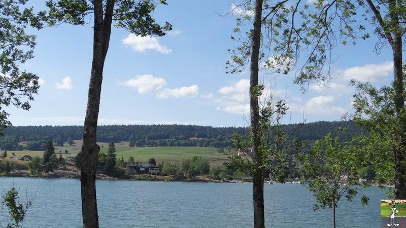 2015-07-13 : Balade en Suisse entre les lacs Léman et de Joux (VD) 2015-07-13_suisse_14