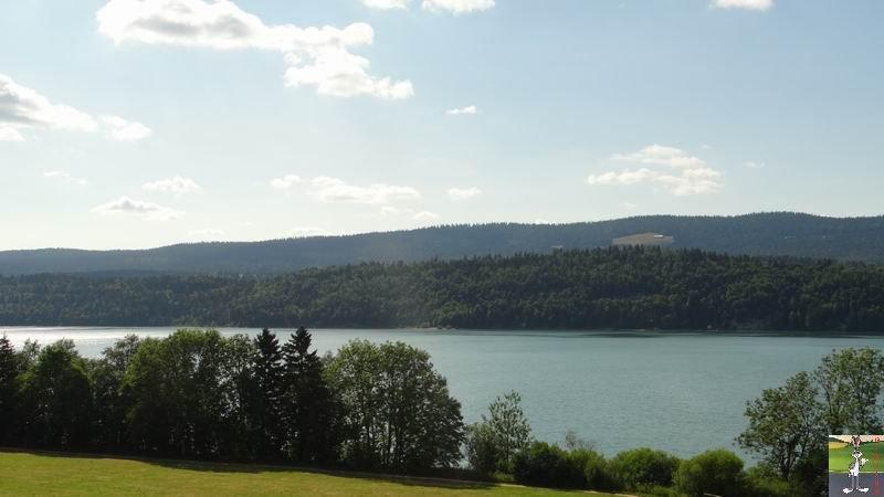 2015-07-13 : Balade en Suisse entre les lacs Léman et de Joux (VD) 2015-07-13_suisse_16