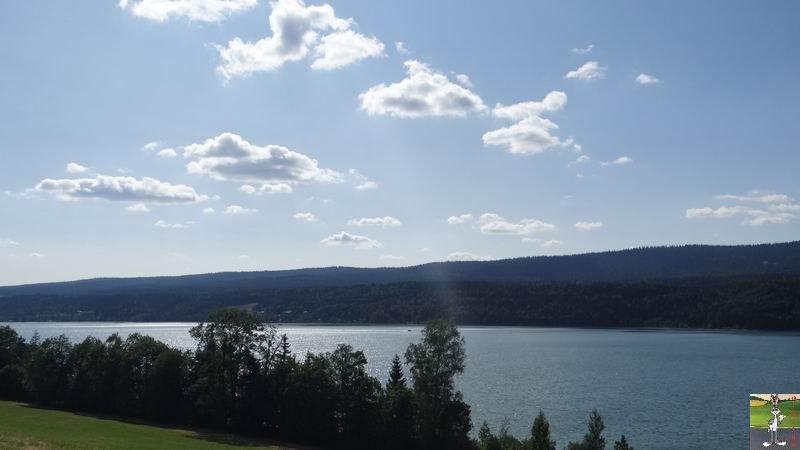 2015-07-13 : Balade en Suisse entre les lacs Léman et de Joux (VD) 2015-07-13_suisse_18