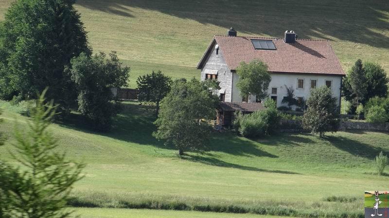 2015-07-13 : Balade en Suisse entre les lacs Léman et de Joux (VD) 2015-07-13_suisse_20