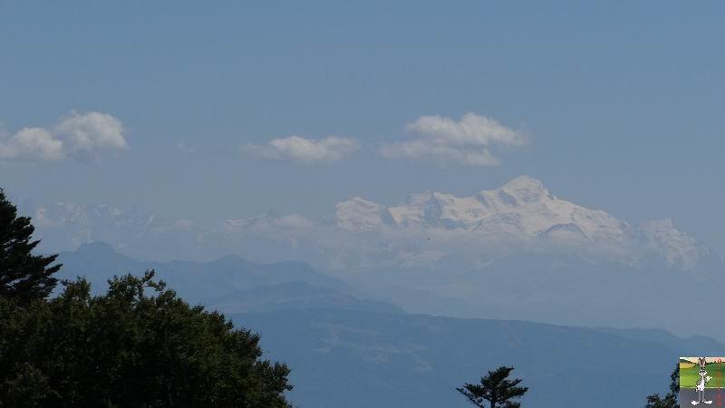 2015-08-03 : Mon Seigneur le Mont Blanc depuis St-Cergue (VD, CH) 2015-08-03_mont_blanc_st_cergue_01