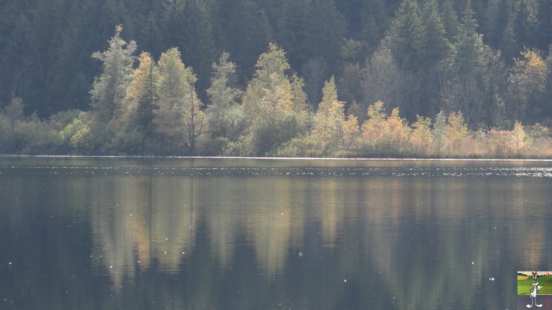2015-10-04 : Balade au Lac de Bonlieu (39) 2015-10-04_lac_bonlieu_04