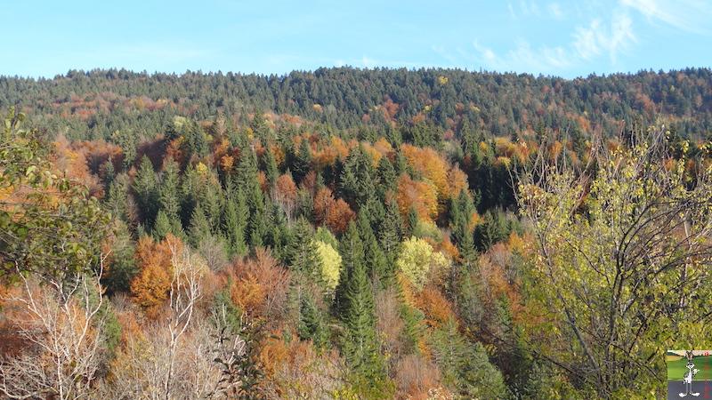 2015-10-25 : De belles couleurs d'automne à La Mainmorte (39) 2015-10-25_couleurs_automne_01