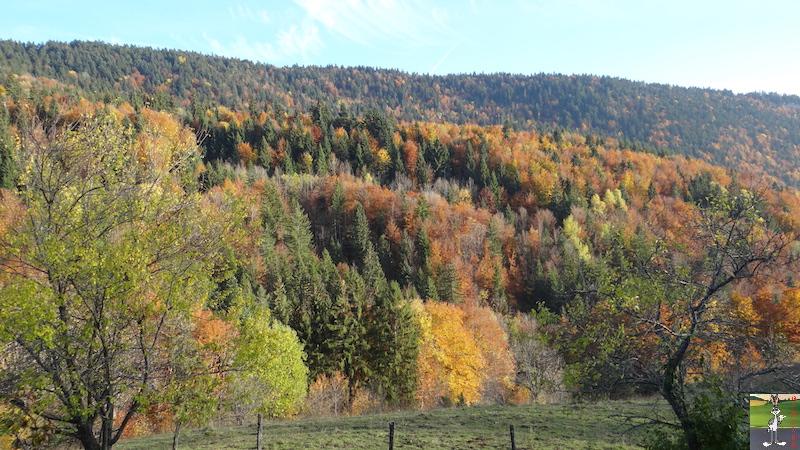 2015-10-25 : De belles couleurs d'automne à La Mainmorte (39) 2015-10-25_couleurs_automne_02
