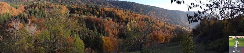 2015-10-25 : De belles couleurs d'automne à La Mainmorte (39) 2015-10-25_couleurs_automne_05