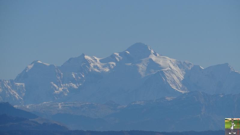 2015-11-07 : La chaine des Alpes depuis St-Cergue (VD, CH) 2015-11-07_alpes_02