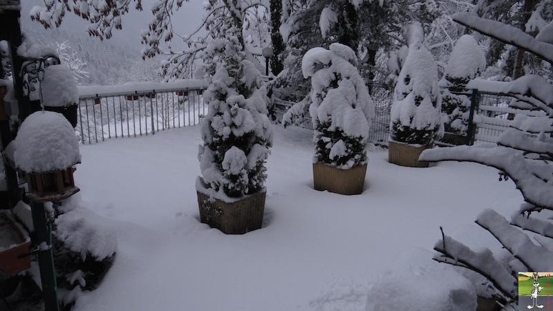2015-11-22 : Neige à La Mainmorte (39) 2015-11-22_neige_01
