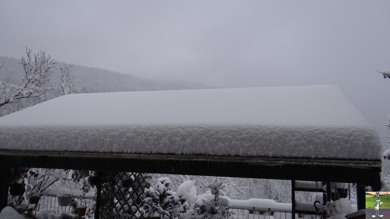 2015-11-22 : Neige à La Mainmorte (39) 2015-11-22_neige_02