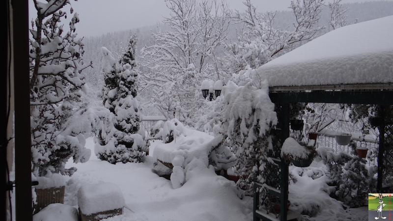 2015-11-22 : Neige à La Mainmorte (39) 2015-11-22_neige_03