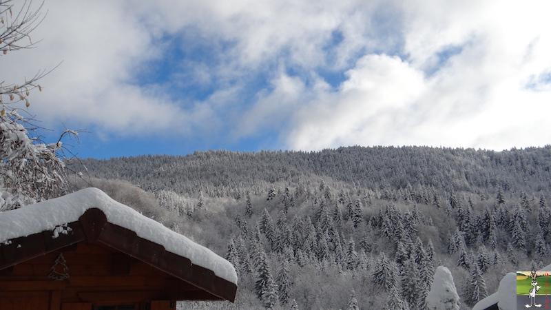 2015-11-22 : Neige à La Mainmorte (39) 2015-11-22_neige_04