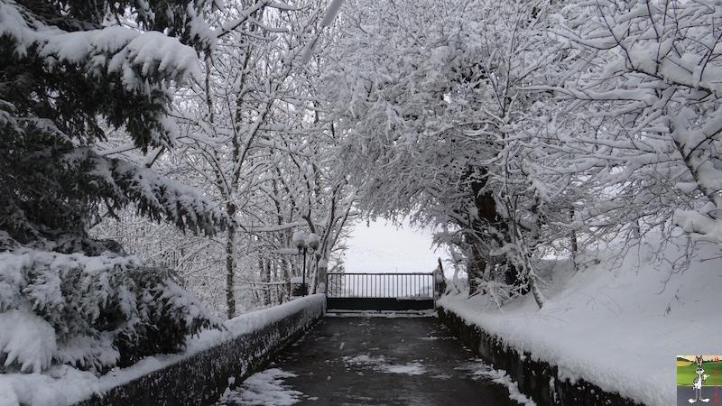 2015-11-22 : Neige à La Mainmorte (39) 2015-11-22_neige_06