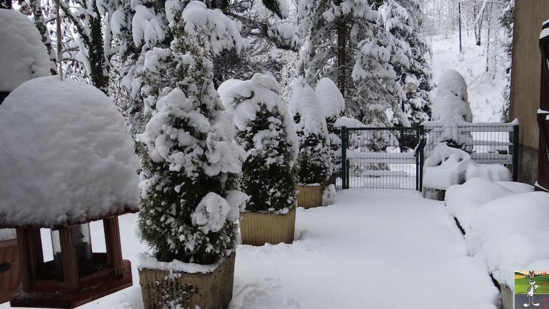 2015-11-22 : Neige à La Mainmorte (39) 2015-11-22_neige_13