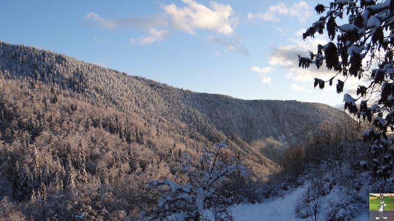 2015-11-28 : Neige et soleil à La Mainmorte (39) 2015-11-28_soleil_neige_02