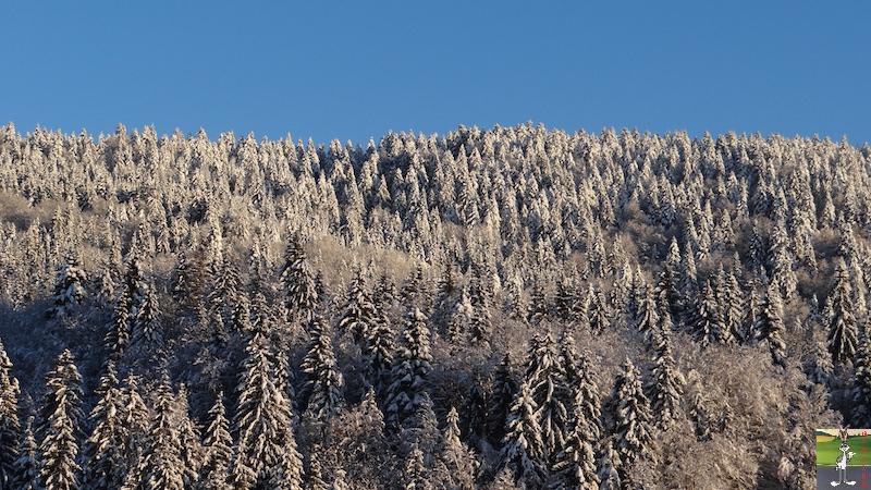 2015-11-28 : Neige et soleil à La Mainmorte (39) 2015-11-28_soleil_neige_03