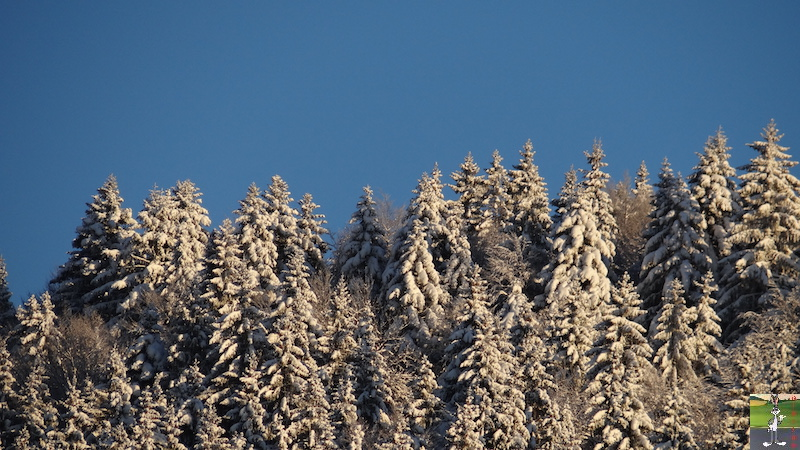 2015-11-28 : Neige et soleil à La Mainmorte (39) 2015-11-28_soleil_neige_06