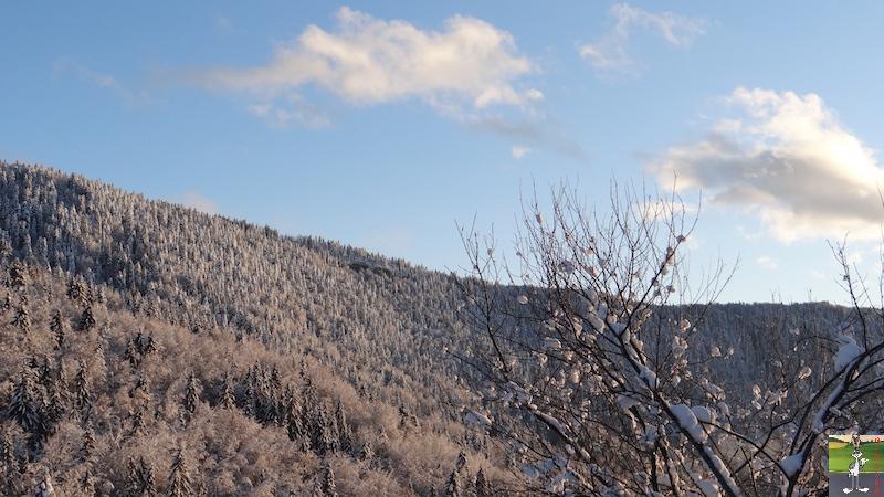 2015-11-28 : Neige et soleil à La Mainmorte (39) 2015-11-28_soleil_neige_07
