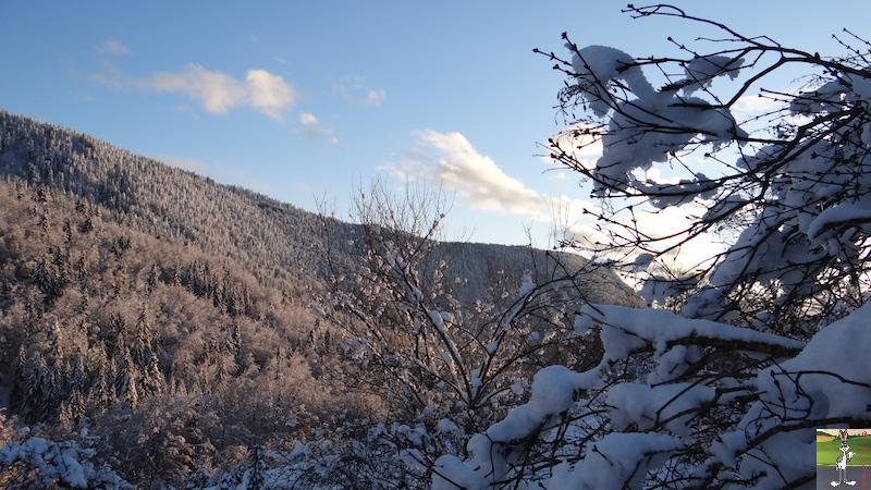 2015-11-28 : Neige et soleil à La Mainmorte (39) 2015-11-28_soleil_neige_10
