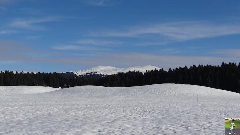 2015-12-05 : Balade dans les Hautes Combes, puis dans les Lacets de Septmoncel (39) 2015-12-05_balade_01