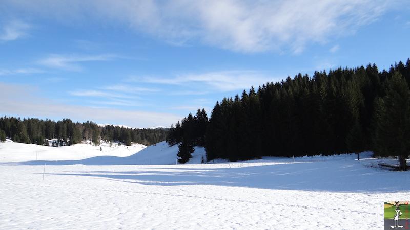 2015-12-05 : Balade dans les Hautes Combes, puis dans les Lacets de Septmoncel (39) 2015-12-05_balade_07