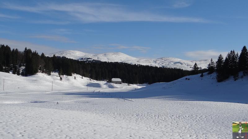2015-12-05 : Balade dans les Hautes Combes, puis dans les Lacets de Septmoncel (39) 2015-12-05_balade_09