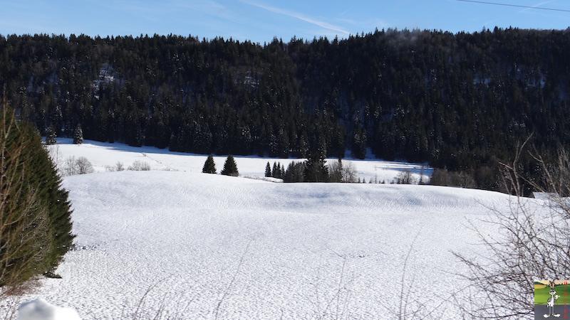 2016-02-05 : Neige et soleil à Haut-Crêt (39) 2016-02-05_neige_soleil_02