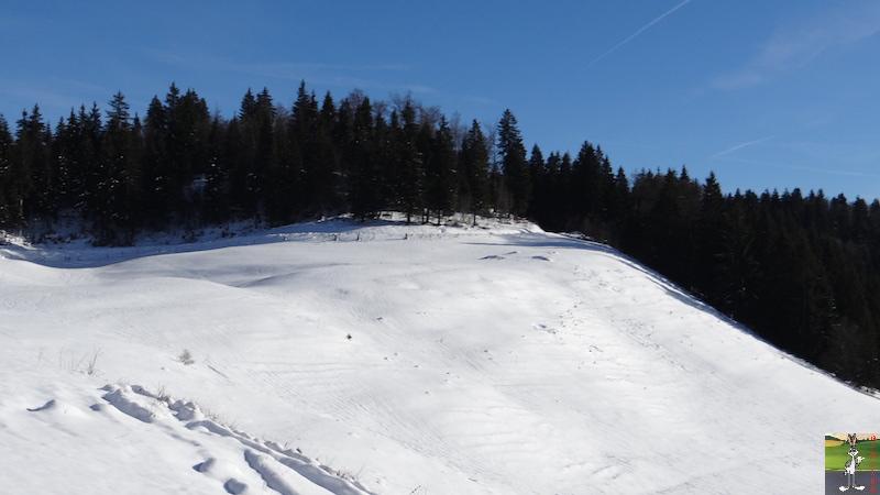 2016-02-05 : Neige et soleil à Haut-Crêt (39) 2016-02-05_neige_soleil_03