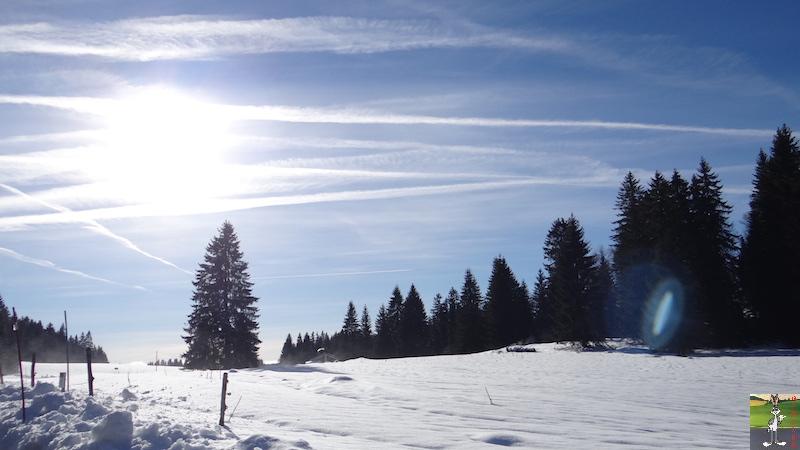 2016-02-05 : Neige et soleil à Haut-Crêt (39) 2016-02-05_neige_soleil_09