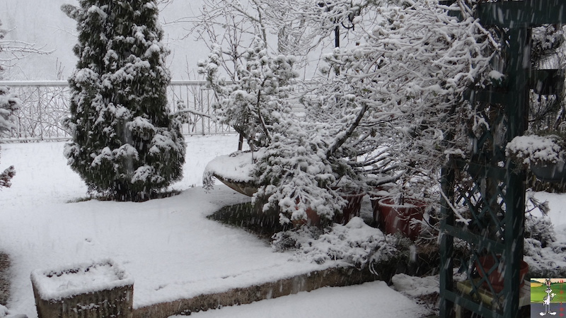2016-02-07 : Neige à La Mainmorte (39) 2016-02-07_neige_03