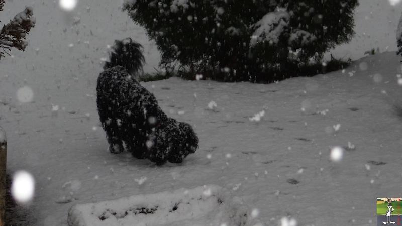2016-02-07 : Neige à La Mainmorte (39) 2016-02-07_neige_09