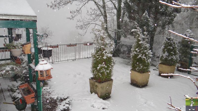 2016-02-14 : Neige à La Mainmorte (39) 2016-02-14_neige_01