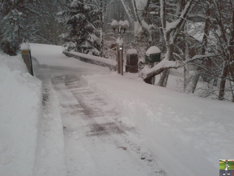 2016-03-03 : Neige à La Mainmorte (39) 2016-03-03_neige_01