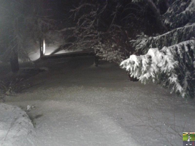 2016-03-03 : Neige à La Mainmorte (39) 2016-03-03_neige_06