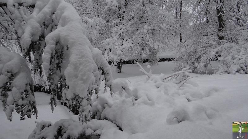 2016-03-05 : Neige à La Mainmorte (39) 2016-03-05_neige_02