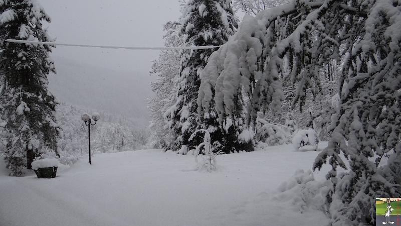 2016-03-05 : Neige à La Mainmorte (39) 2016-03-05_neige_04